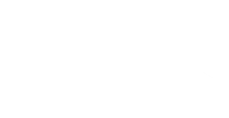 Church at The King's House